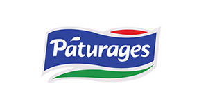 paturages intermarche supermarche aravis
